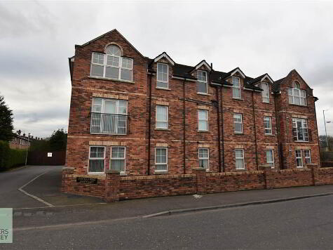 Photo 1 of Apt 9, 150 Larkfield Road, Belfast