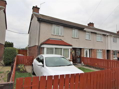 Photo 1 of 53 Ward Avenue, Lisburn