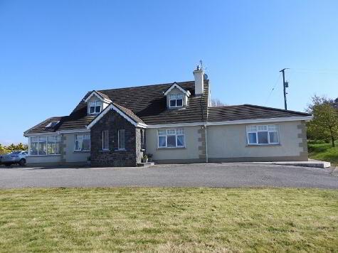 Photo 1 of Hill House, Clonrinka, Muckalee