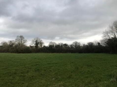 Photo 1 of Ballylanigan, Mullinahone