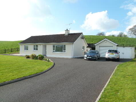 Photo 1 of 76 Trillick Road, Ballinamallard