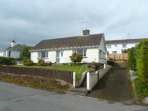 Photo 1 of 31 Cloghcor Road, Lisbellaw