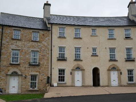 Photo 1 of 43 Devenish Manor, Enniskillen