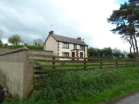 Photo 1 of 9 Coolgarron Road, Ballinamallard