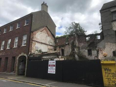 Photo 1 of Castle Street, Lisburn