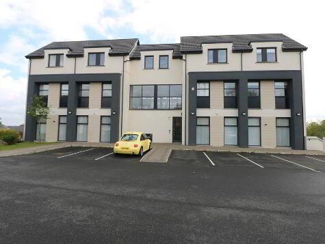 Photo 1 of 33 Lagmore View Road, Dunmurry, Belfast
