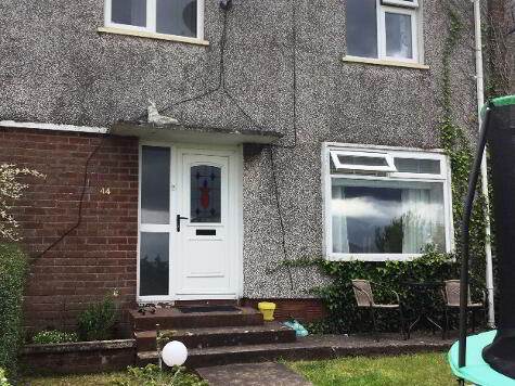 Photo 1 of 44 Carnmore Rise, Cornagrade, Enniskillen