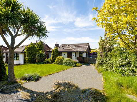 Photo 1 of 18 Strangford View, Greyabbey, Newtownards
