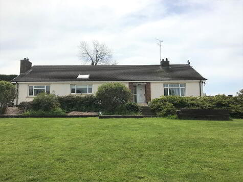 Photo 1 of 25 Mullanary Road, Middletown, Armagh