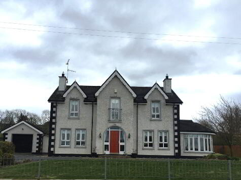 Photo 1 of 35 Heathfield Road, Claudy