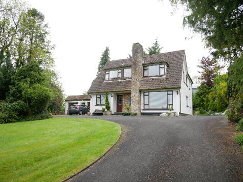Photo 1 of 41 Granshagh Road, Enniskillen