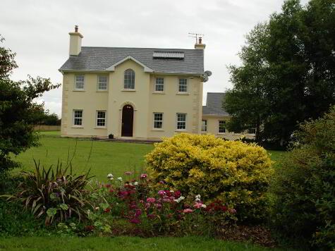 Photo 1 of Waterdyke, Shanballymore, Mitchelstown