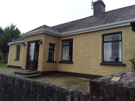 Photo 1 of Main Rd, Leamlara, East Cork