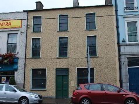 Photo 1 of 32 Patrick Street, Fermoy
