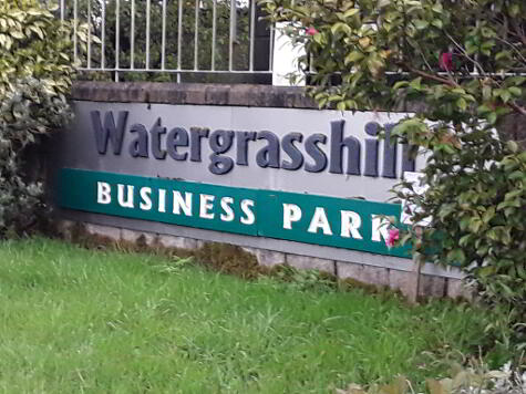 Photo 1 of Watergrasshill Business Park, Watergrasshill