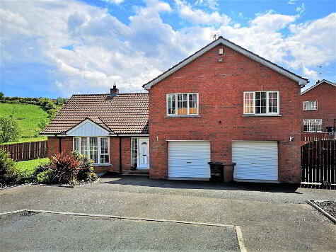 Photo 1 of 46 Richmond Drive, Tandragee