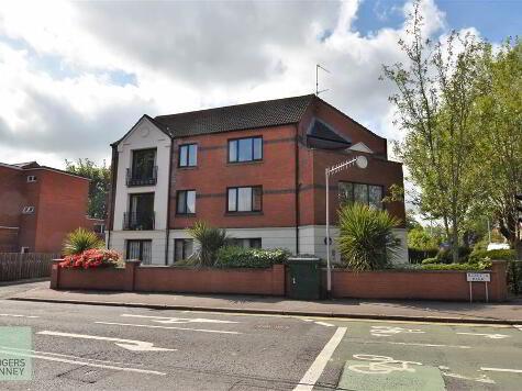 Photo 1 of 7 Rosetta Court, 366-368 Ormeau Road, Belfast