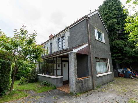 Photo 1 of 128 Earlswood Road, Belfast
