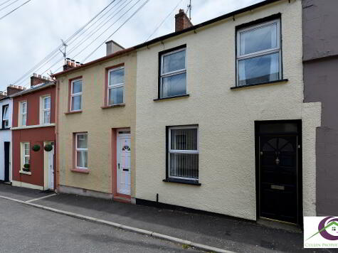 Photo 1 of 19 Edenmore Street, Derry
