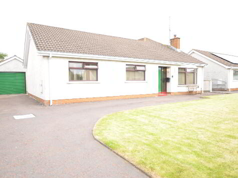 Photo 1 of 3 Coleman Drive, Derrymacash, Lurgan