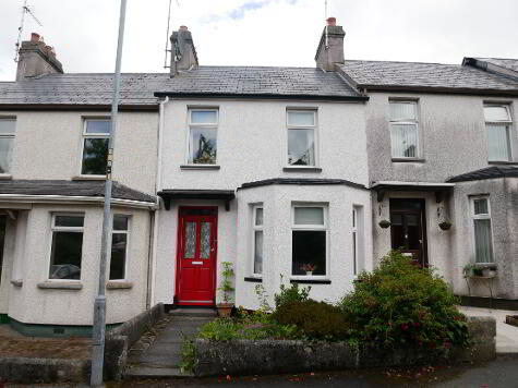 Photo 1 of 19 Andrews Terrace, Off Hollyhill, Enniskillen