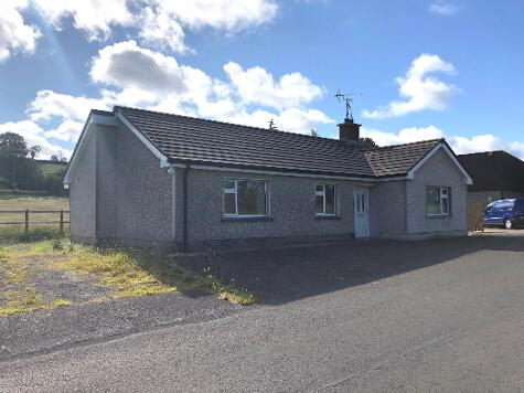Photo 1 of 130 Cooneen Road, Fivemiletown