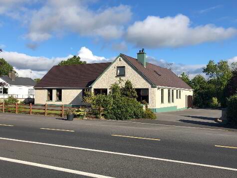 Photo 1 of Woodlands, Doonan, Donegal Town
