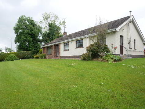 Photo 1 of 8 Cherrymount Road, Drumcoo, Enniskillen