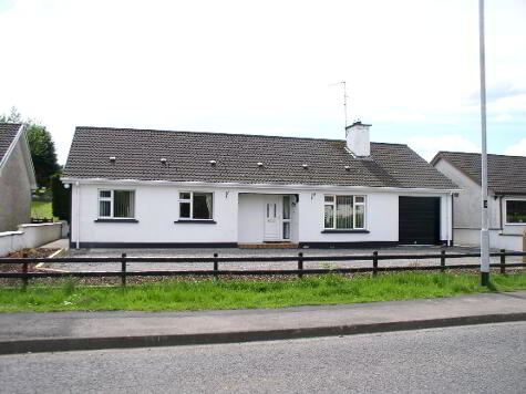 Photo 1 of 150 Clabby Road, Lurganclabby, Fivemiletown