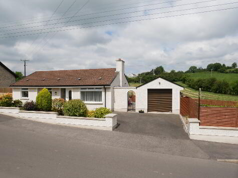Photo 1 of 14 Craghan Road, Ballinamallard