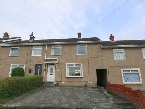 Photo 1 of 10 Woodview Place, Braniel, Belfast