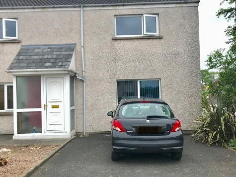 Photo 1 of 1 Woodford Mews, Armagh