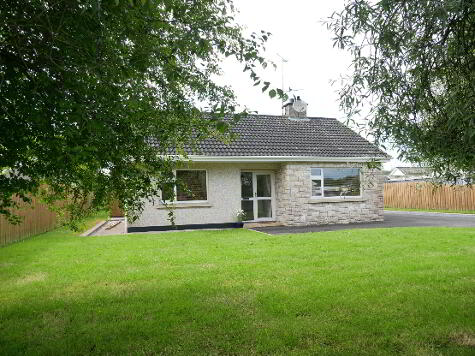Photo 1 of 18 Tullyavey Road, Ballycassidy, Enniskillen