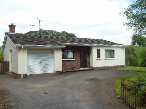 Photo 1 of Cloghcor Road, Lisbellaw
