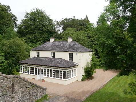 Photo 1 of 'Bundoran Junction Station House', 43 Old Junction Road, Kilskeery