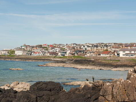 Photo 1 of 9 Seahaven Court, Portstewart