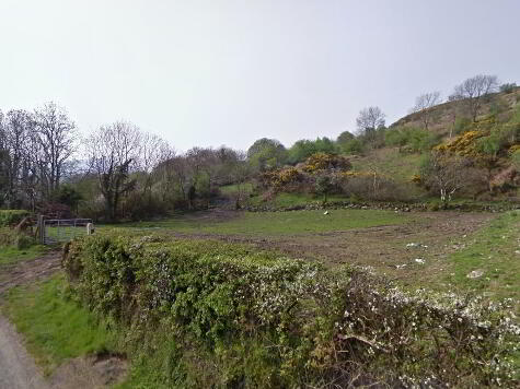 Photo 1 of Site At, Sturgan Road, Camlough, Newry