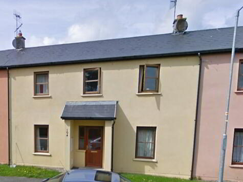 Photo 1 of 104 Riversdale, Rathcormac