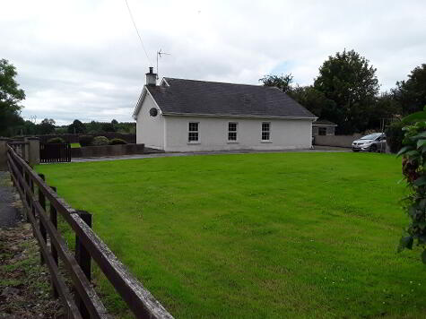 Photo 1 of Dunmahon, Glanworth
