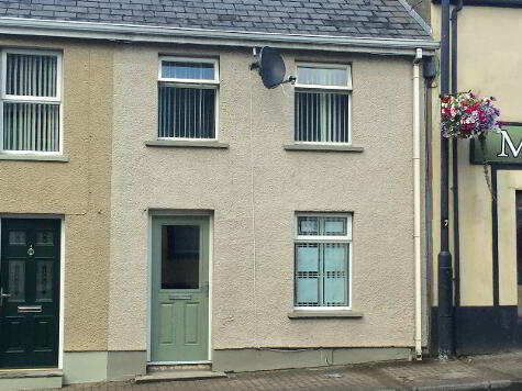 Photo 1 of 34 Main Street, Dungiven