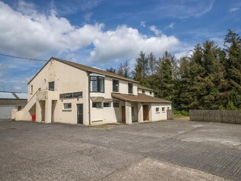 Photo 1 of 7 Tullymacreeve Road, Mullaghbawn, Newry