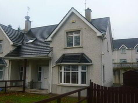 Photo 1 of 110 Ballymacool Wood, Letterkenny
