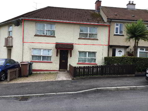 Photo 1 of 86C Derrin Road, Cornagrade, Enniskillen