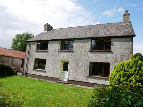 Photo 1 of 41 Drumbulcan Road, Ballinamallard