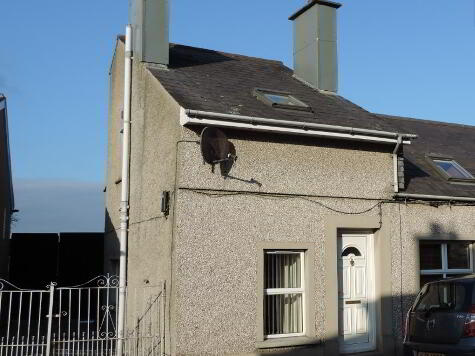 Photo 1 of 79 Mill Street, Comber