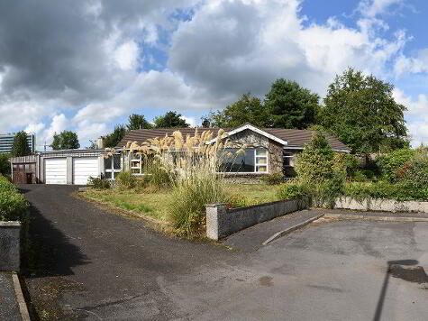Photo 1 of 27 Grovemount Park, Altnagelvin, Derry-Londonderry