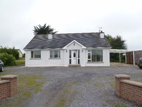 Photo 1 of 60 Boyhill Road, Brookeborough