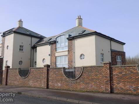 Photo 1 of 8 Shell Hill Mews, Coleraine
