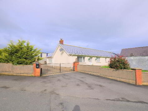 Photo 1 of 5 Corlust Road, Clare, Tandragee