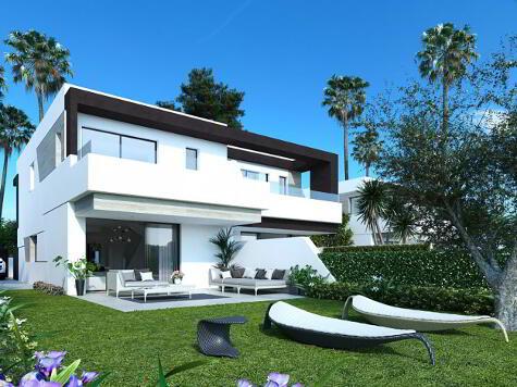 Photo 1 of Oasis 22, Costa Del Sol, Estepona
